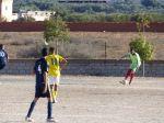 football-juniors-amal-tiznit-achbal-amelne-tafraout-06-12-2016_92