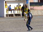 football-juniors-amal-tiznit-achbal-amelne-tafraout-06-12-2016_93