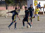 football-juniors-amal-tiznit-achbal-amelne-tafraout-06-12-2016_94