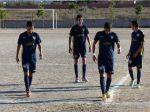 football-juniors-amal-tiznit-achbal-amelne-tafraout-06-12-2016_95