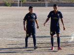football-juniors-amal-tiznit-achbal-amelne-tafraout-06-12-2016_96