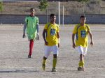 football-juniors-amal-tiznit-achbal-amelne-tafraout-06-12-2016_98