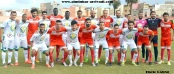 football-olympic-dcheira-ittihad-ait-melloul-04-12-2016