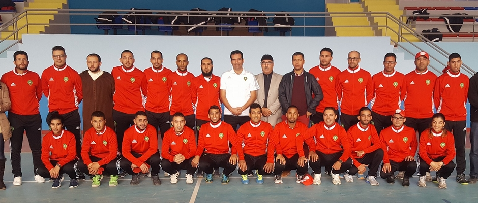 formation-futsal-tafraout-2016
