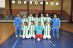 futsal-ittihad-tikiouine-amal-anza-alaoulya-04-12-2016_05