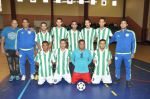 futsal-ittihad-tikiouine-amal-anza-alaoulya-04-12-2016_06
