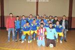 futsal-ittihad-tikiouine-amal-anza-alaoulya-04-12-2016_16