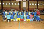 futsal-ittihad-tikiouine-amal-anza-alaoulya-04-12-2016_19