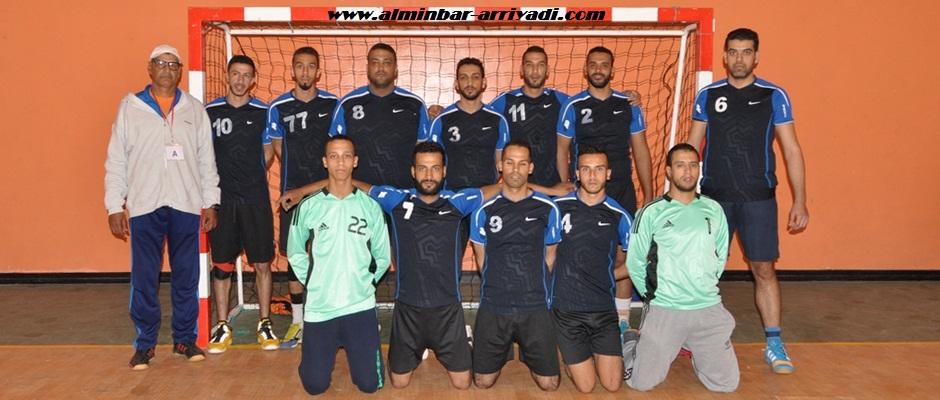 ittihad-nadi-roudani-handball-03-12-2016