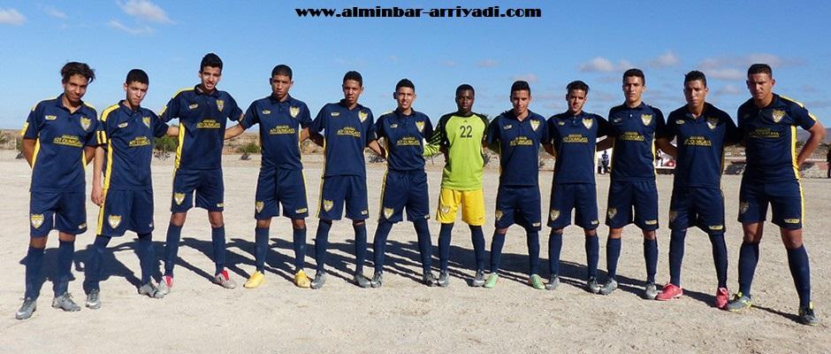juniors-achbal-amelne-tafraout-06-12-2016