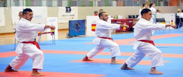 kata-karate