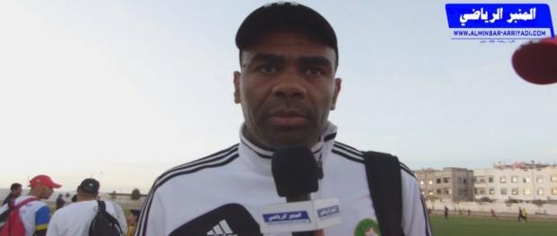khalid-fouhami