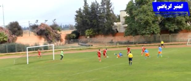 match-ajax-taroudant-chabab-ifni-2016
