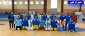 match-futsal-ittihad-tikiouine-amal-anza-alaoulya
