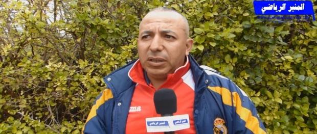 mohamed-elghazi-2016