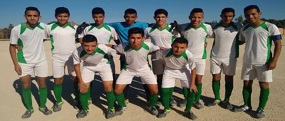 cadets-amal-temsia-de-football-01-01-2017