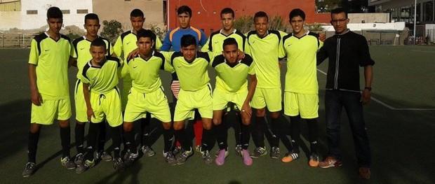 cadets-amal-temsia-football-14-01-2017