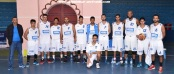 cite-suisse-basketball-15-01-2017
