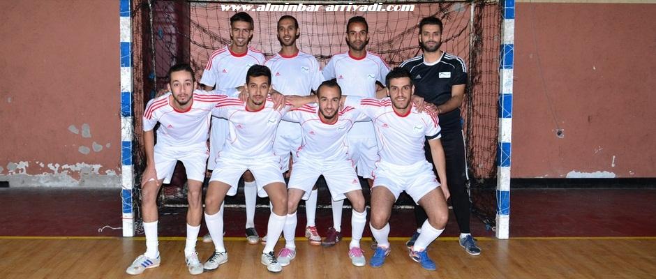 club-tamdid-agadir-futsal-07-01-2017