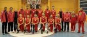 equipe-du-maroc-de-basket-ball-01-2017