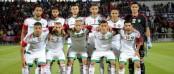 equipe-nationale-marocaine-09-01-2017
