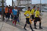 football-achbal-elqods-najm-chabab-tafraout-08-01-2017_02