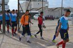 football-achbal-elqods-najm-chabab-tafraout-08-01-2017_03