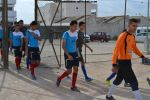 football-achbal-elqods-najm-chabab-tafraout-08-01-2017_04