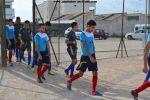 football-achbal-elqods-najm-chabab-tafraout-08-01-2017_05