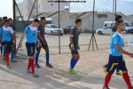 football-achbal-elqods-najm-chabab-tafraout-08-01-2017_06