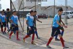 football-achbal-elqods-najm-chabab-tafraout-08-01-2017_07