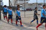 football-achbal-elqods-najm-chabab-tafraout-08-01-2017_08