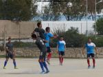 football-achbal-elqods-najm-chabab-tafraout-08-01-2017_107