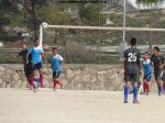 football-achbal-elqods-najm-chabab-tafraout-08-01-2017_114