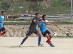 football-achbal-elqods-najm-chabab-tafraout-08-01-2017_118