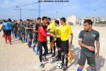 football-achbal-elqods-najm-chabab-tafraout-08-01-2017_13