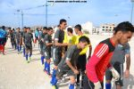 football-achbal-elqods-najm-chabab-tafraout-08-01-2017_14