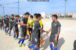 football-achbal-elqods-najm-chabab-tafraout-08-01-2017_15