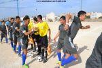 football-achbal-elqods-najm-chabab-tafraout-08-01-2017_16