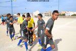 football-achbal-elqods-najm-chabab-tafraout-08-01-2017_17