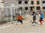 football-achbal-elqods-najm-chabab-tafraout-08-01-2017_38