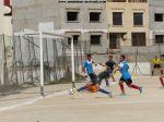 football-achbal-elqods-najm-chabab-tafraout-08-01-2017_39