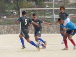 football-achbal-elqods-najm-chabab-tafraout-08-01-2017_45