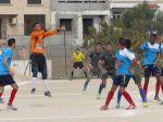 football-achbal-elqods-najm-chabab-tafraout-08-01-2017_52