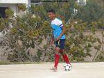 football-achbal-elqods-najm-chabab-tafraout-08-01-2017_58