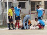 football-achbal-elqods-najm-chabab-tafraout-08-01-2017_59