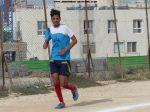 football-achbal-elqods-najm-chabab-tafraout-08-01-2017_60