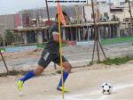 football-achbal-elqods-najm-chabab-tafraout-08-01-2017_69
