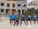 football-achbal-elqods-najm-chabab-tafraout-08-01-2017_74