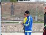 football-achbal-elqods-najm-chabab-tafraout-08-01-2017_80